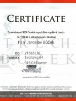 certifikat-iko