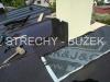strechy-buzek-1