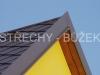 strechy-buzek-100