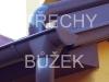 strechy-buzek-103