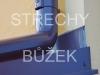 strechy-buzek-105