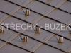strechy-buzek-11