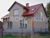 strechy-buzek-14