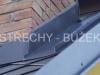 strechy-buzek-17