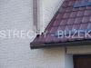 strechy-buzek-19