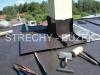 strechy-buzek-2