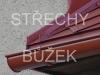 strechy-buzek-23