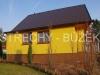 strechy-buzek-24