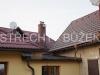 strechy-buzek-26