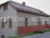 strechy-buzek-30