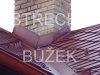strechy-buzek-32