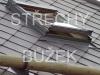 strechy-buzek-35