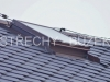 strechy-buzek-37