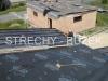 strechy-buzek-4