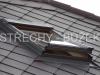 strechy-buzek-40