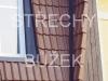 strechy-buzek-41