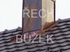 strechy-buzek-43