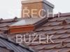 strechy-buzek-44