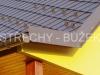 strechy-buzek-46