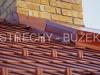 strechy-buzek-47