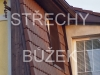 strechy-buzek-50