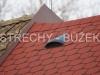 strechy-buzek-51