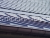 strechy-buzek-55