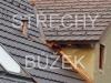 strechy-buzek-6