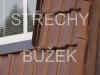 strechy-buzek-61