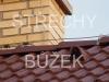 strechy-buzek-62