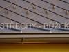 strechy-buzek-63
