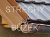 strechy-buzek-65