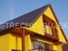 strechy-buzek-66