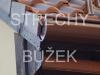 strechy-buzek-68