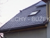 strechy-buzek-7