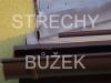 strechy-buzek-73