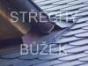 strechy-buzek-77