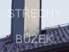 strechy-buzek-78