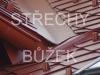 strechy-buzek-79