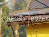 strechy-buzek-80