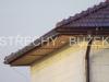 strechy-buzek-81