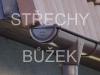 strechy-buzek-85
