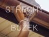 strechy-buzek-90