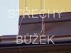 strechy-buzek-92