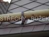 strechy-buzek-93