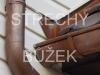 strechy-buzek-95